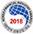 2018 이데일리 대한민국 금융산업대상 여신금융협회장상 수상 인증마크