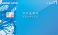 카드의정석 PREMIUM POINT 카드 이미지