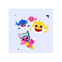 청약하고 핑크퐁이랑 놀자!
