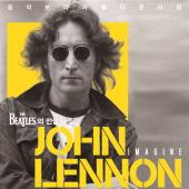 [전시]이매진 존 레논展
