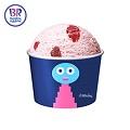 베스킨라빈스 쿼터 아이스크림