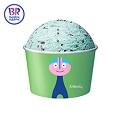 베스킨라빈스 패밀리 아이스크림