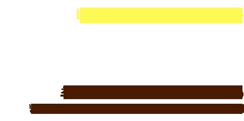 내방을 위한 스마트한 대출 위비방콜론 최저 연 5.53%(2016.10.7 3개월 KORIBOR 기준) 방콜에서 방구하고, 위비톡까지 이용하면 최대 연 0.3%p 우대