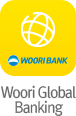 Woori Global Banking