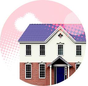 주택기금대출