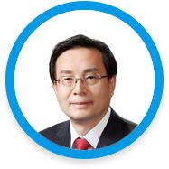 글로벌부문 兼 글로벌그룹 집행부행장