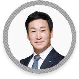 영업그룹 박완식 사진