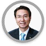 부동산금융그룹 집행부행장보 김호정 사진