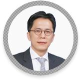 디지털그룹 황원철 사진