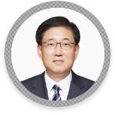 개인/기관그룹 김인식 사진