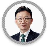기관그룹 집행부행장보 서영호 사진