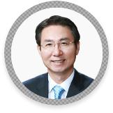 부동산금융단 김호정사진