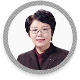 외환그룹 집행부행장보 송한영 사진