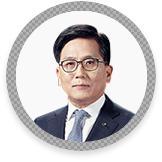 IT그룹 집행부행장보 김성종 사진