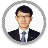 자산관리그룹 정연기 사진