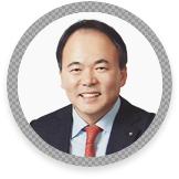 투자상품전략단 심상형 사진
