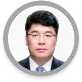 글로벌그룹 김응철 사진