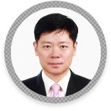 경영지원그룹 강성모 사진