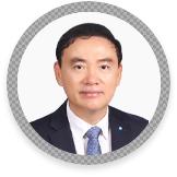 정보보호그룹 고정현 사진