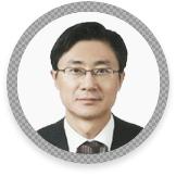 리스크관리그룹 전상욱 사진