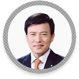 리스크관리그룹 집행부행장 사진