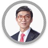 자산관리그룹 집행부행장 신명혁 사진