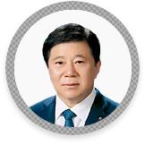기업그룹 집행부행장 사진