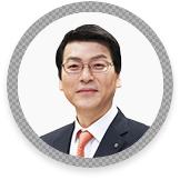 금융소비자보호그룹 집행부행장 최홍식 사진
