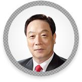 부동산금융사업본부 집행부행장 사진