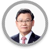 경영기획그룹 집행부행장 사진