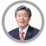 여신지원그룹 집행부행장 박화재 사진