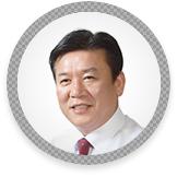 스마트금융그룹 집행부행장 사진