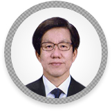 여신지원그룹 집행부행장 사진