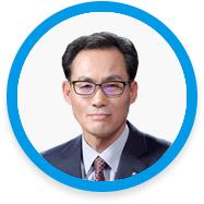 영업지원부문 兼 HR그룹 부문장 사진