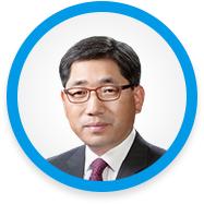 HR그룹 집행부행장 사진