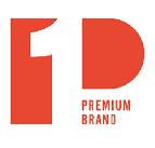 2019 소비자에게 신뢰받는 착한브랜드 신용카드 부문 대상  이미지