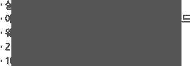 실속형 스.드.메 패키지,예식장/신혼여행/쥬얼리 등 할인 및 업그레이드,웨딩결제금액 최대1.8% 캐시백,2~5개월 무이자 할부,모아포인트 사용