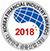 2018 이데일리 대한민국 금융산업대상 수상 아이콘