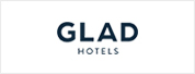 glad-hotels