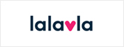 lalavla