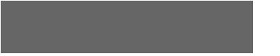 비대면계좌개설과 예/적금 상품가입은 기본! 환전신청과 뱅킹관리도 모바일브라우저에서 바로 이용할 수 있습니다. 더 간편하고 더 가벼워진 우리은행 모바일웹(m.wooribank.com)으로 접속해 보세요