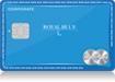 로얄블루L 기업카드