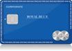 로얄블루 기업카드