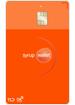 Syrup n 11ST 우리카드