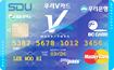 SDU-V Family 카드
