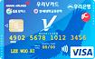 연세동문V카드 / ASIANA