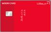 카드의정석 위비온 플러스