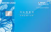 카드의정석 PREMIUM MILEAGE(SKYPASS) 기업