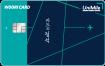 카드의 정석 UniMile