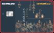 카드의정석 베트남여행